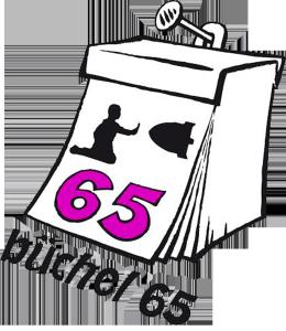 büchel-65-pink-260x300
