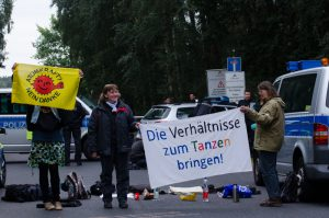 0928 Blockade Lingen_WEB-11