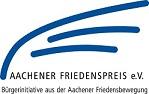 Aachener Friedenspreis